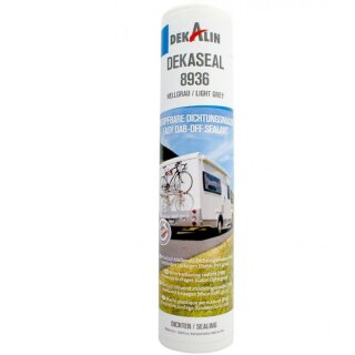 Dekalin / Dekaseal 8936 sealant 310 ml cartridge