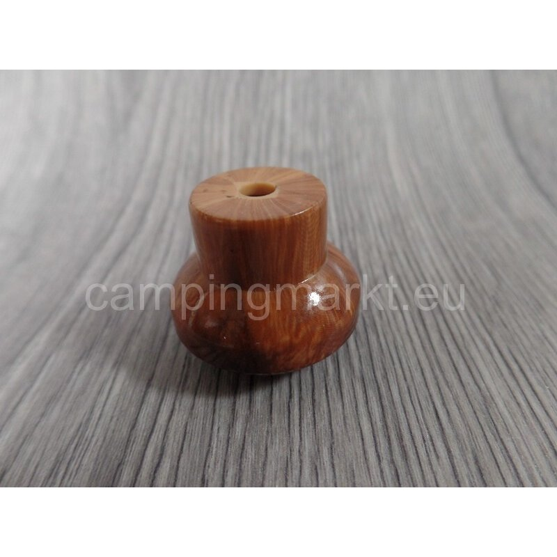 Furniture Button Washroom Spare Parts For Hobby And