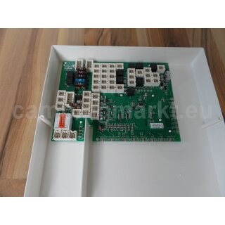 Lighting control system Hobby for model years 2015 + 2016, EL535